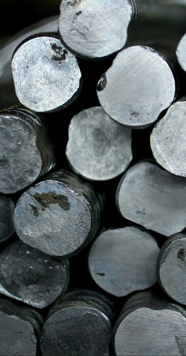 Metal Supplies Steel Amp Aluminium Stockholders Uk