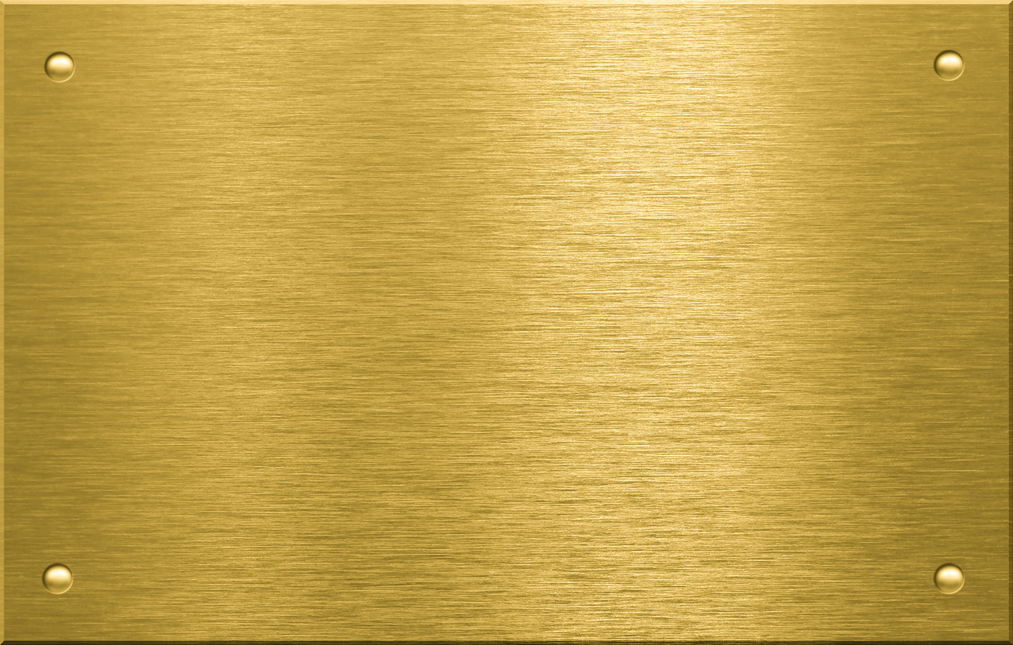 Brass Sheet Metal Suppliers Metal Supplies