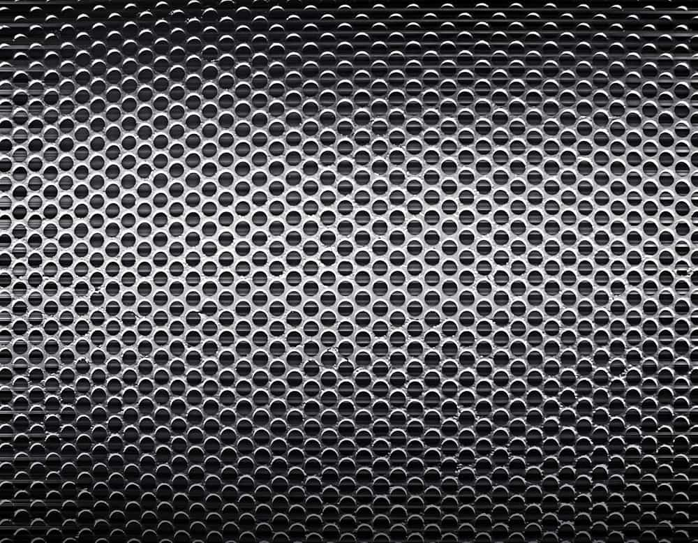 Stainless Steel Mesh Uk Supplier Metal Supplies